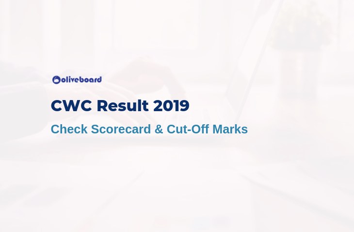 cwc result 2019