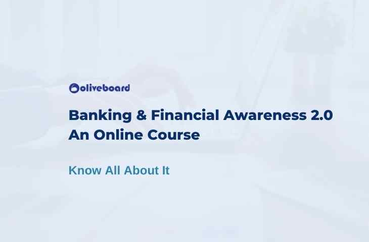 Banking & Financial Awareness 2.0