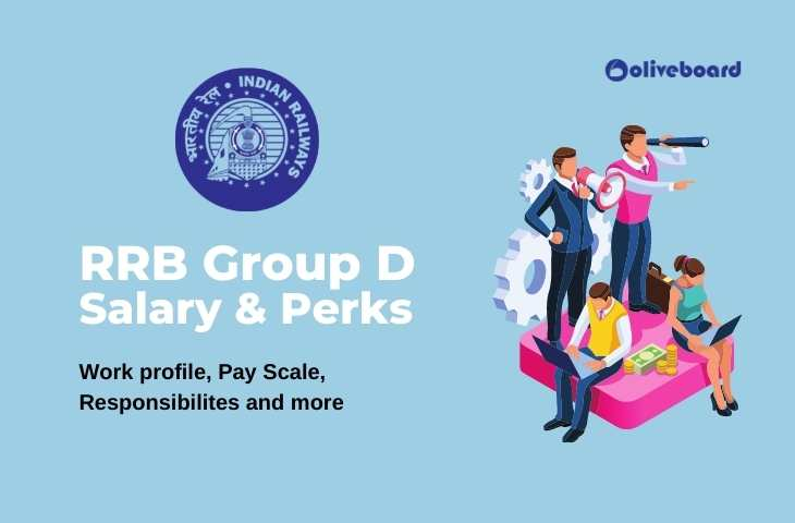 rrb group d salary