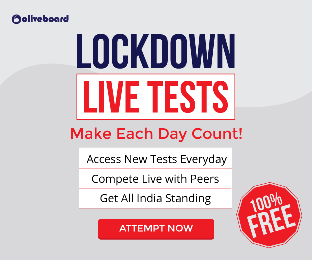 free-live-mock-test-daily