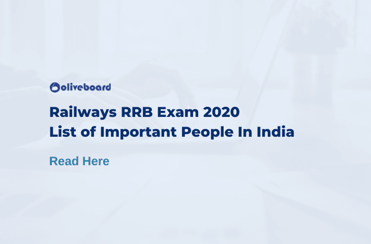 RRB NTPC Exam Study notes