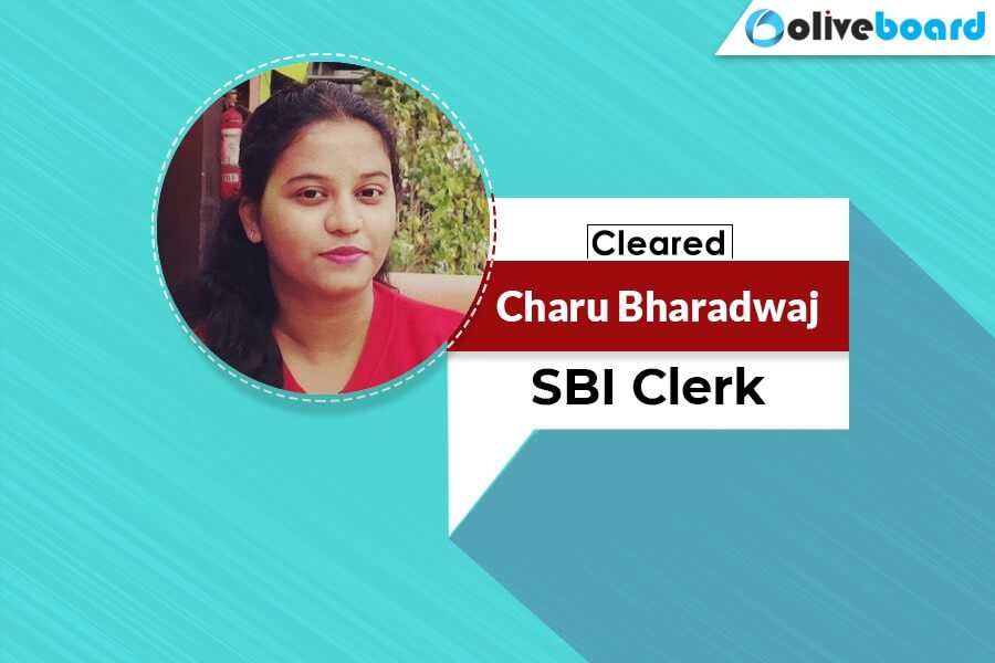 Success Story of Charu