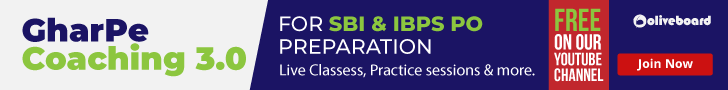 sbi-ibps-free-classes