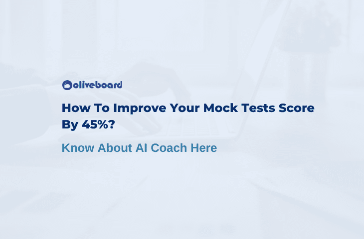 Attempt Mock Test for IBPS PO
