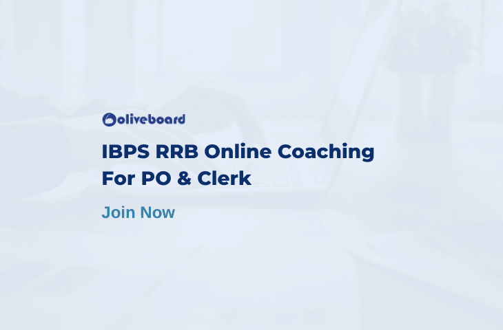 IBPS RRB Online Coaching