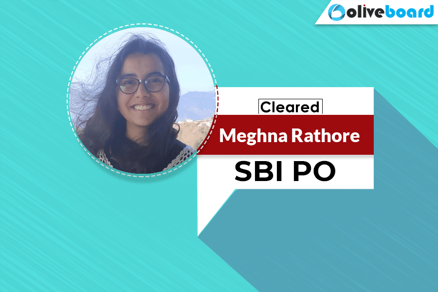 success story of meghna