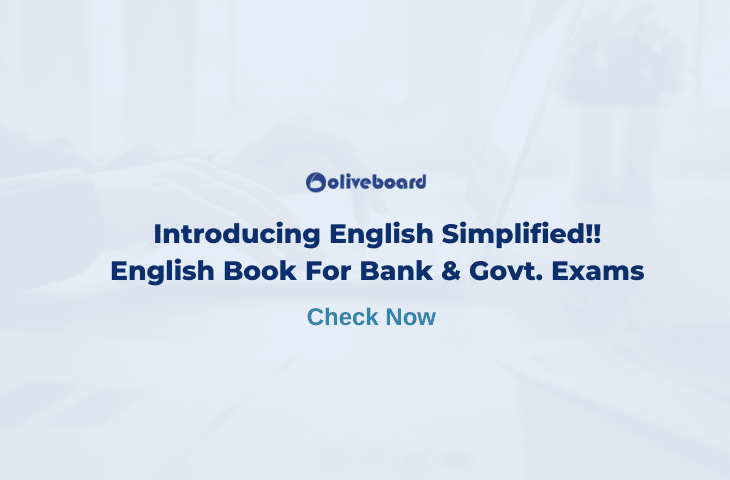 English Language Book