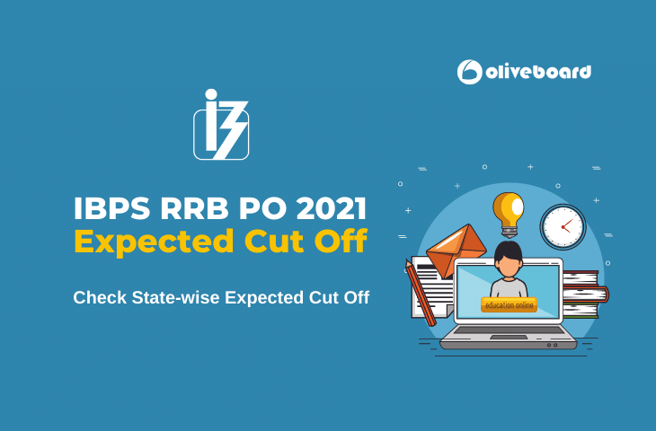 IBPS RRB PO Expected Cut Off