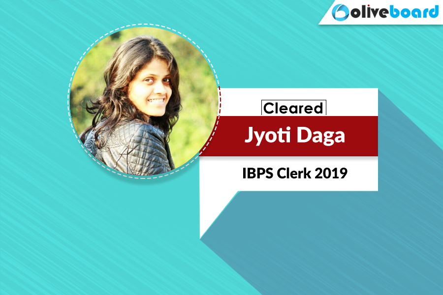 Success Story of Jyoti Daga
