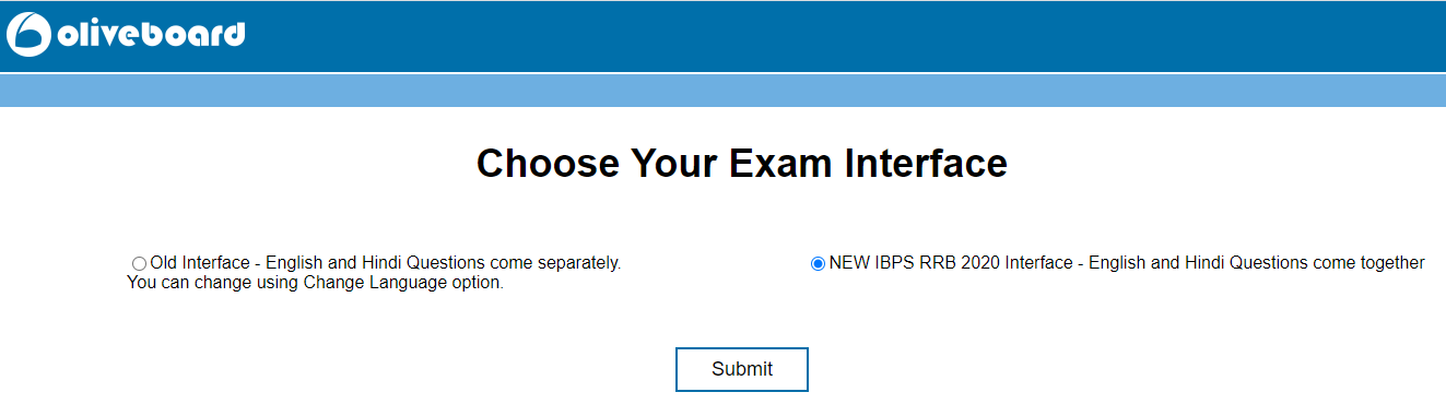IBPS RRB PO Exam Analysis