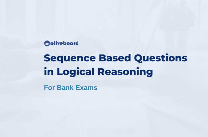 sequence based questions