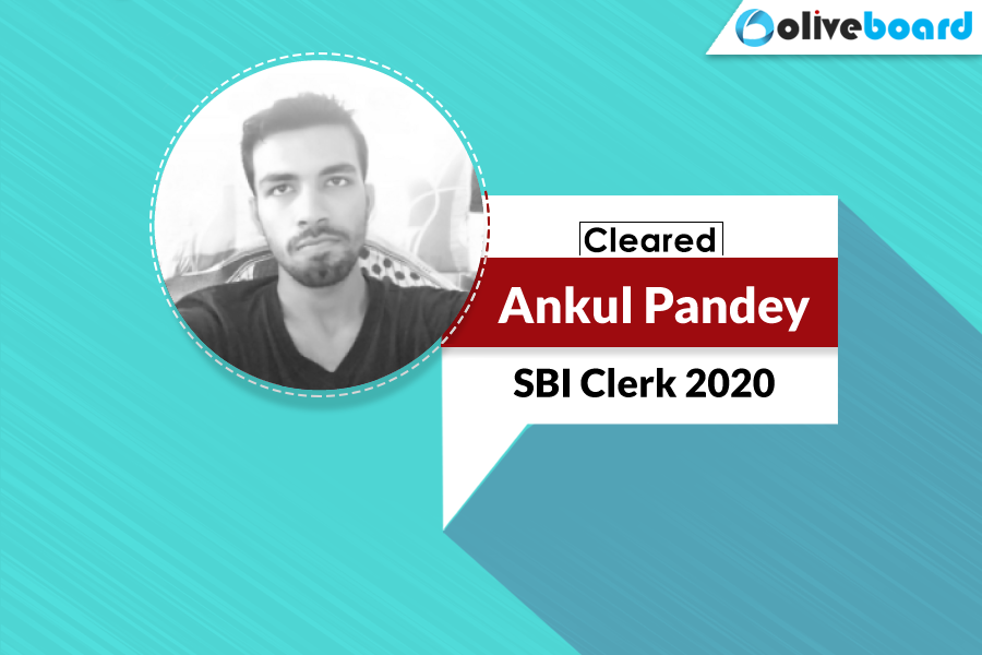 success story of ankul pandey