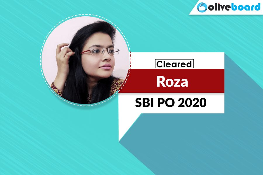 success story of roza