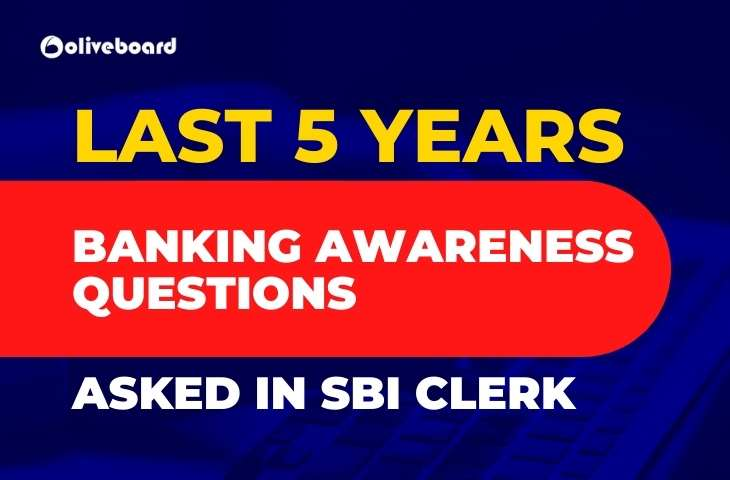 banking awareness QUESTIONS SBI CLERK