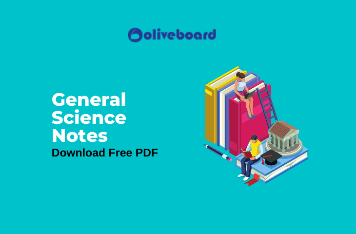 General Science notes